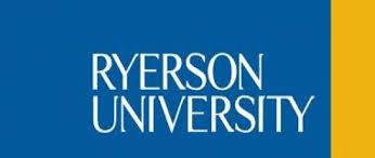 Ryerson
